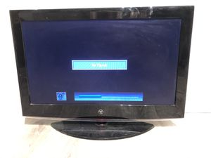 Westinghouse 26inch TV for Sale in Des Plaines, IL