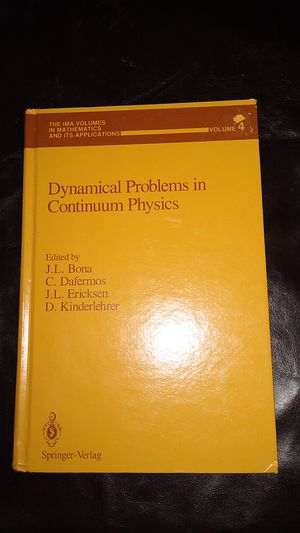 Physics mathematics for Sale in KINGSVL NAVAL, TX