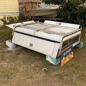 Camper for Sale in Apopka, FL