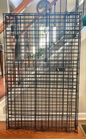 """Crate. 48"""" (xlarge) for Sale in Mableton, GA"""