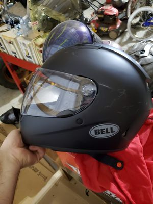Bell helmet for Sale in Russellville, KY