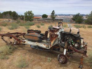 Roller for Sale in Lancaster, CA