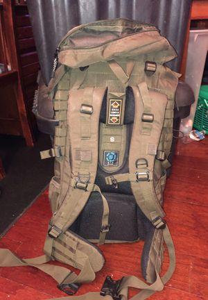 Delta 65 backpack for Sale in Mesa, AZ