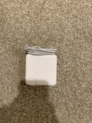 MacBook Pro / MacBook Air charger for Sale in Redmond, WA