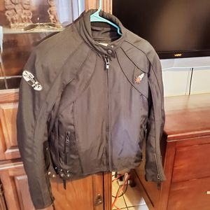 Joe Rocket Womens Motorcycle Jacket for Sale in Jurupa Valley, CA