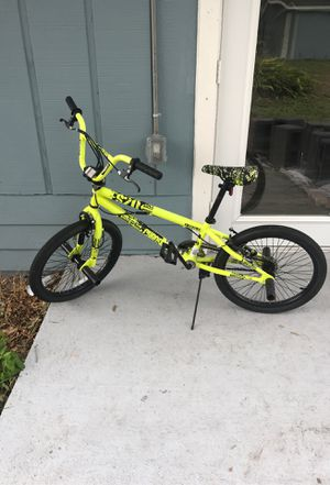 Kids Bike for Sale in Tampa, FL