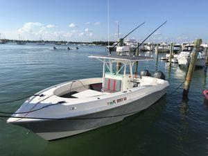 Charter for Sale in Miami, FL