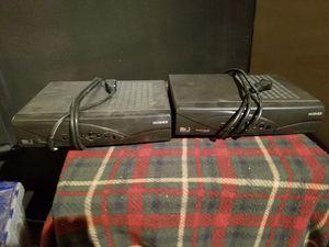 Direct tv recievers for Sale in Granite Falls, WA