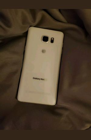 Unlocked 64gb exellent condition Olmos new for Sale in Sterling, VA