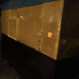 Food Trailer for Sale in Hollywood, FL