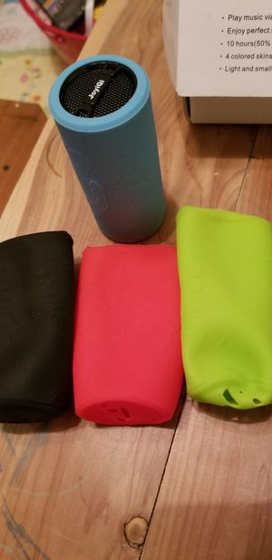 Cycling Bluetooth Speaker for Sale in Smyrna, TN