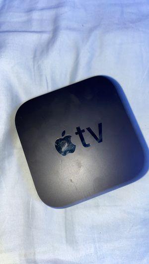 Apple TV for Sale in Kansas City, KS