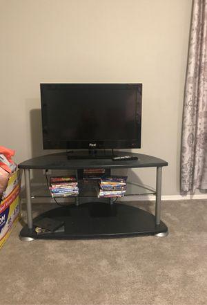 """Tv 32"""" for Sale in Avondale, AZ"""