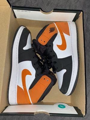 Jordan 1s (mid ) for Sale in Las Vegas, NV