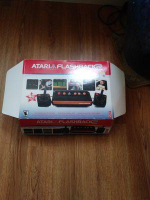 Atari Flashback 2 for Sale in Portland, OR