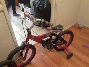 bicicletas for Sale in Los Angeles, CA