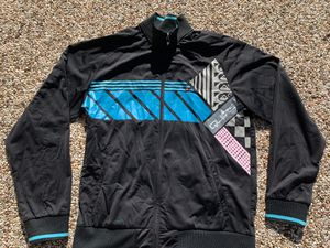 Brand New Men's Quiksilver Lifestyle Jacket🏄♂️🌺🌊🤙🏼☀️ for Sale in Huntington Beach, CA