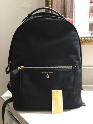 Michael Kors Large Kelsey Backpack 🎒 for Sale in Auburn, WA