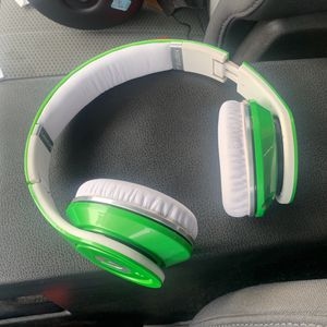 Beats for Sale in Freeport, NY
