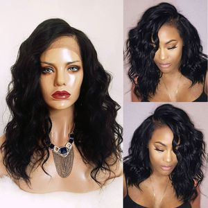 """18"""" Loose Wave wig 100% human hair for Sale in Windermere, FL"""