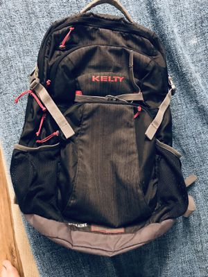 Kelty Lorraine Backpack for Sale in University Heights, OH