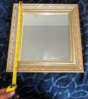 Wall Mirror for Sale in Oceanside, CA