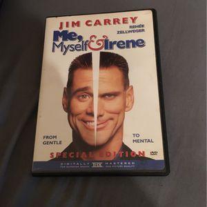 Me Myself And Irene for Sale in Reedley, CA