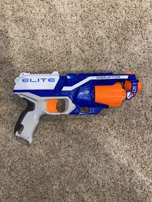 Nerf Gun for Sale in Lockport, IL