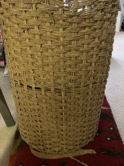 Basket for Sale in Kissimmee,  FL