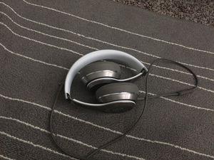 Beats solo headphones! for Sale in Marana, AZ