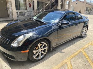 2003 for Sale in Austin, TX