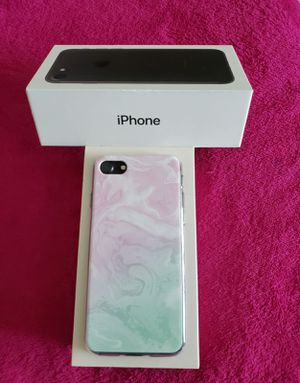 iPhone 7 (Like brand new) for Sale in Palos Heights, IL