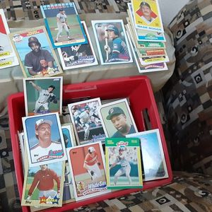 Sports Cards for Sale in Hayward, CA