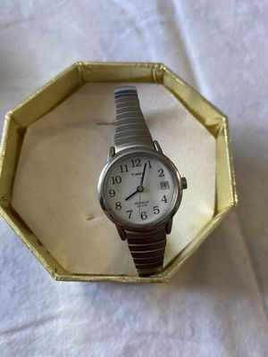 Watch Time CR1216 cell for Sale in Burbank, CA