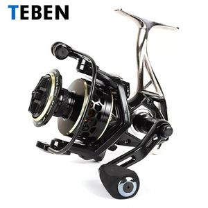 SPINNING FISHING REEL for Sale in Revere, MA