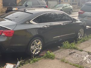 2014 Chevy impala for Sale in Philadelphia, PA