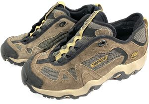 Timberland size 5m girls/ women's hiking boots brand new EC NWOT for Sale in Summersville, WV