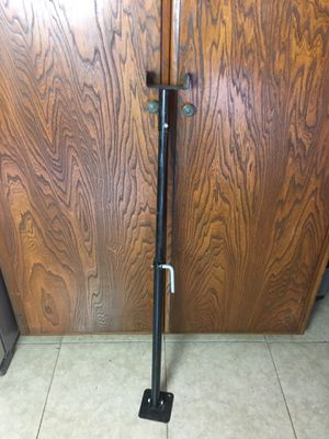 RV Motorhome Slide Out Support bar for Sale in Orange, CA