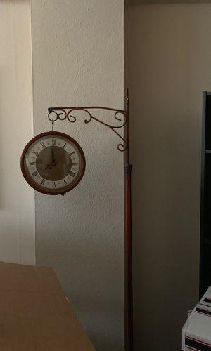 Antique Clock. for Sale in Atlanta, GA