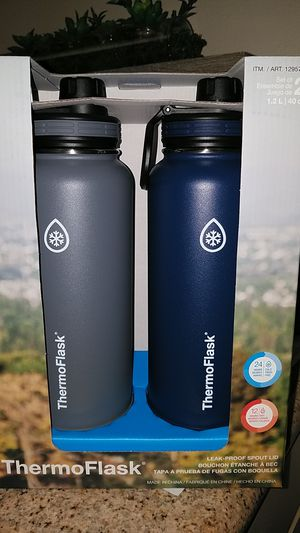 Thermoflask for Sale in Phoenix, AZ