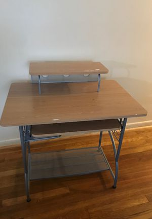 Work Laptop Desk for Sale in Rockville, MD