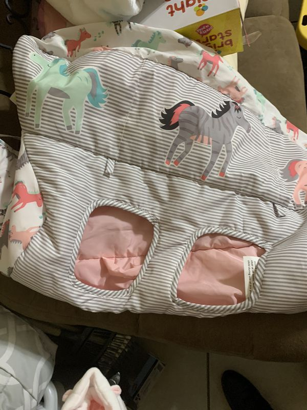 Baby girl clothes 0-24 months
