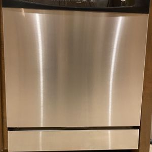 GE dishwasher for Sale in Yorba Linda, CA