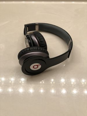 Beats by Dre for Sale in Lexington, KY