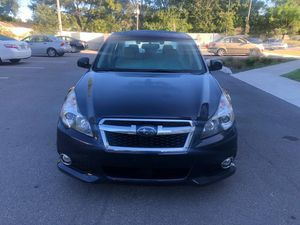 2013 Subaru Legacy for Sale in Orlando, FL