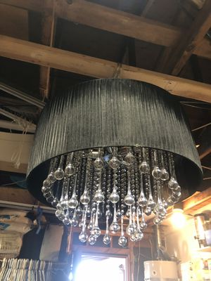 Chandelier for Sale in Spring Valley, CA