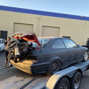 E36 & 240sx Parts for Sale in Gilbert, AZ