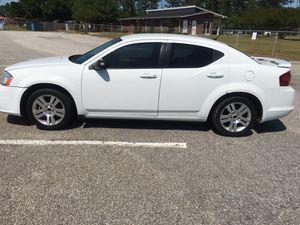 2014 Dodge Avenger for Sale in Columbia, SC