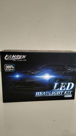 Head Light for Sale in Richmond, VA