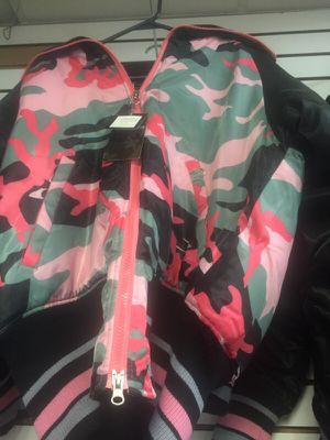 Women jackets for Sale in Cleveland, OH